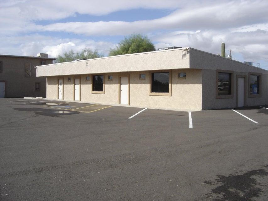 12833 W GRAND Avenue, Surprise, AZ 85374