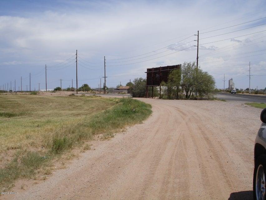 E Jimmie Kerr Blvd 11-c --, Casa Grande, AZ 85122