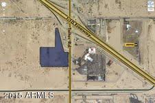 2948 N Toltec Road, Eloy, AZ 85131