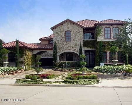 3206 E TERE Street, Phoenix, AZ 85044