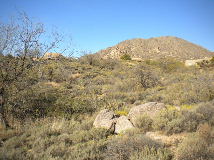 42360 N Deer Trail Road