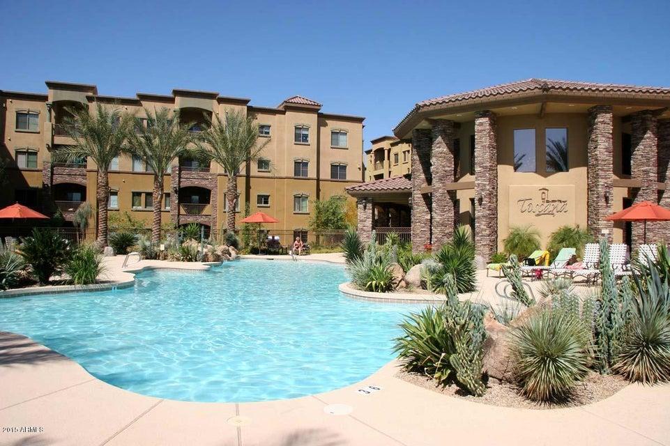 5450 E DEER VALLEY Drive 4011, Phoenix, AZ 85054