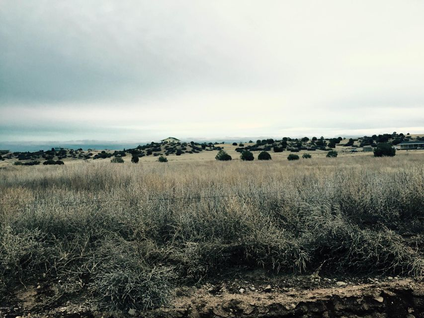 475 N Sonshine Drive Lot 11, Chino Valley, AZ 86323