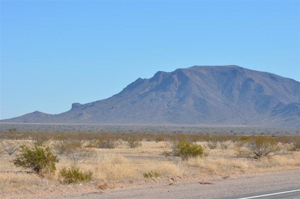 5xxxx W Salome Highway Lot 0, Tonopah, AZ 85354