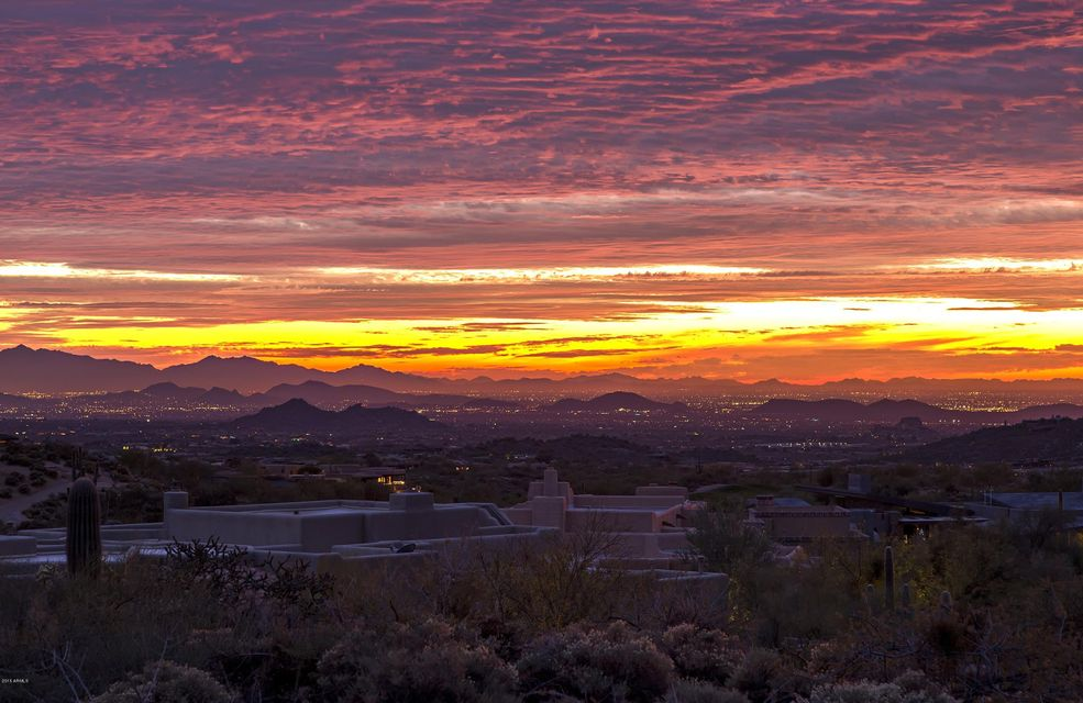 Photo of 41579 N 109TH Place, Scottsdale, AZ 85262