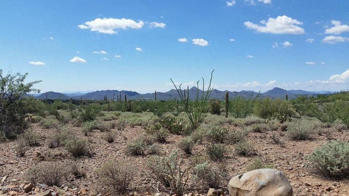 40xxx N 80TH Street, Cave Creek, AZ 85331