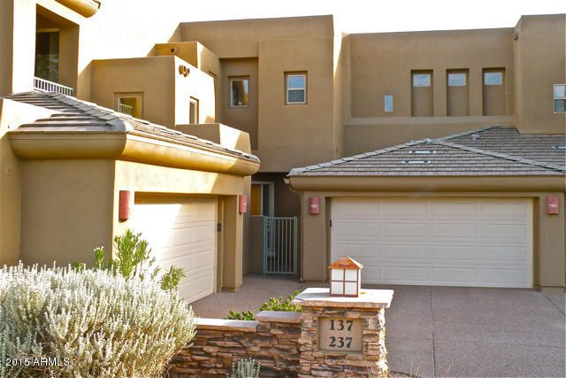 14850 E GRANDVIEW Drive 137, Fountain Hills, AZ 85268