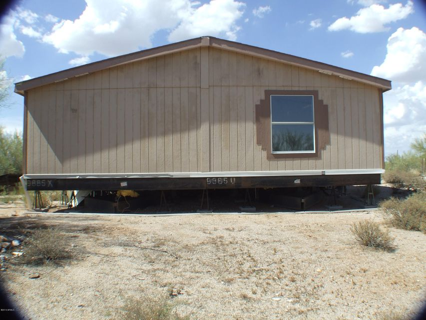 9133 N Allen's Peak Way, Florence, AZ 85132