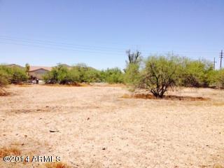 712 E Galvin Street, Phoenix, AZ 85086