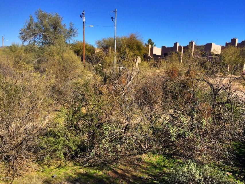 000 school house Road, Cave Creek, AZ 85331