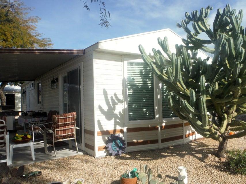 17200 W BELL Road 2168, Surprise, AZ 85374