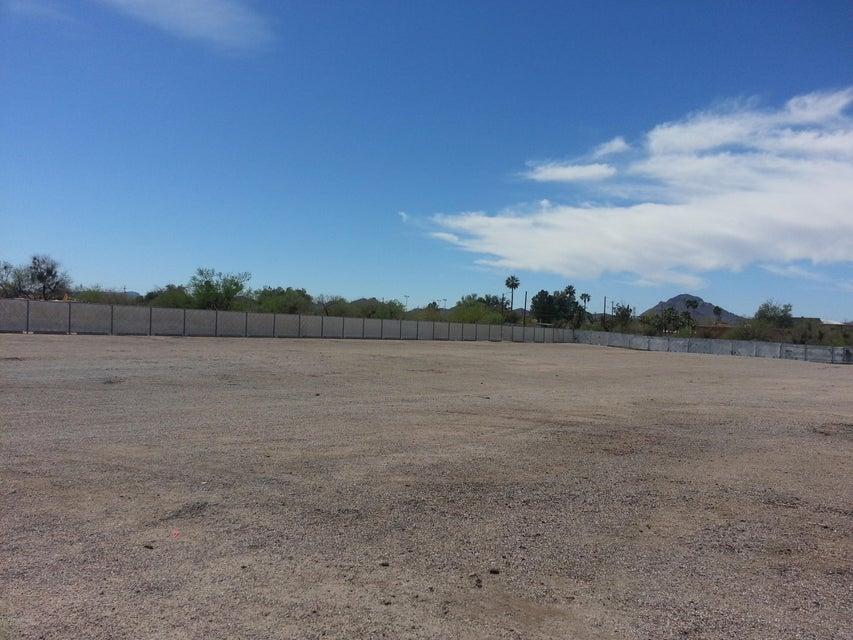 806 W 24th Street, Tucson, AZ 85745