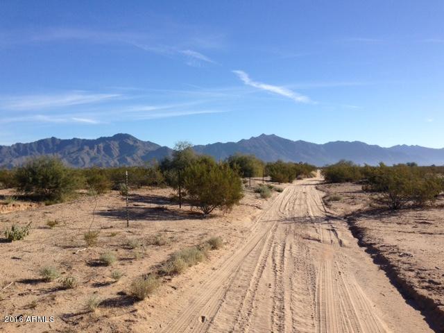 13700 W Queen Creek Road, Goodyear, AZ 85338