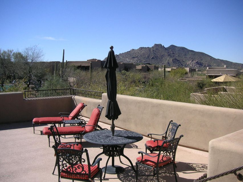 36601 N Mule Train Road 13 C, Carefree, AZ 85377