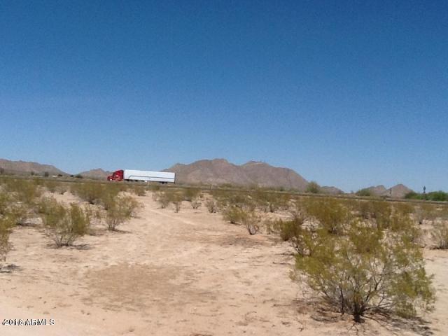 10628 N COBALT Street Casa Grande, AZ 85122 - MLS #: 5402788