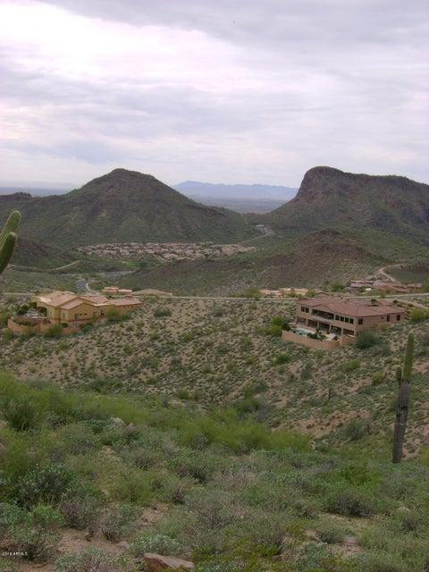 10931 N CRESTVIEW Drive Fountain Hills, AZ 85268 - MLS #: 5402966