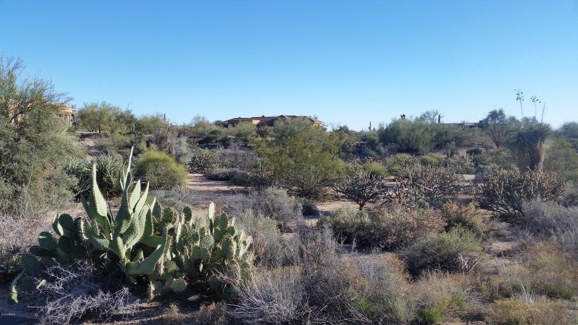 E VENUS Drive Lot 70, Carefree, AZ 85377