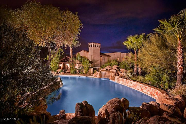 7112 E WILDCAT Drive, Scottsdale, AZ 85266