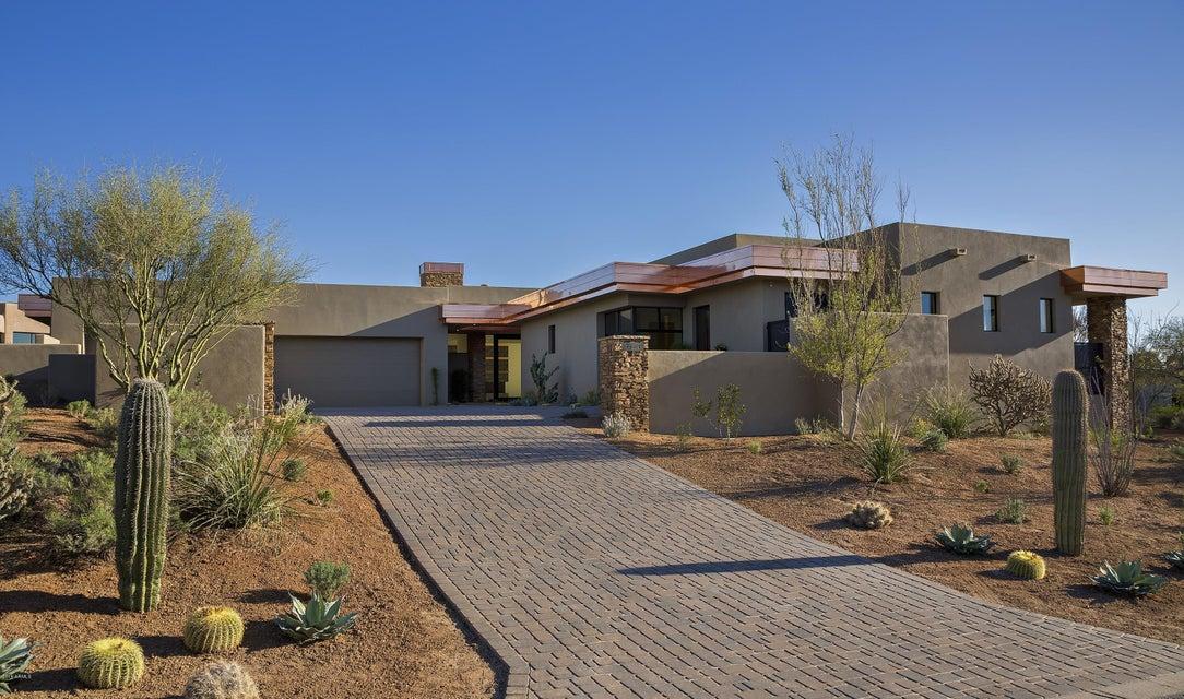 39593 N 104TH Street, Scottsdale, AZ 85262