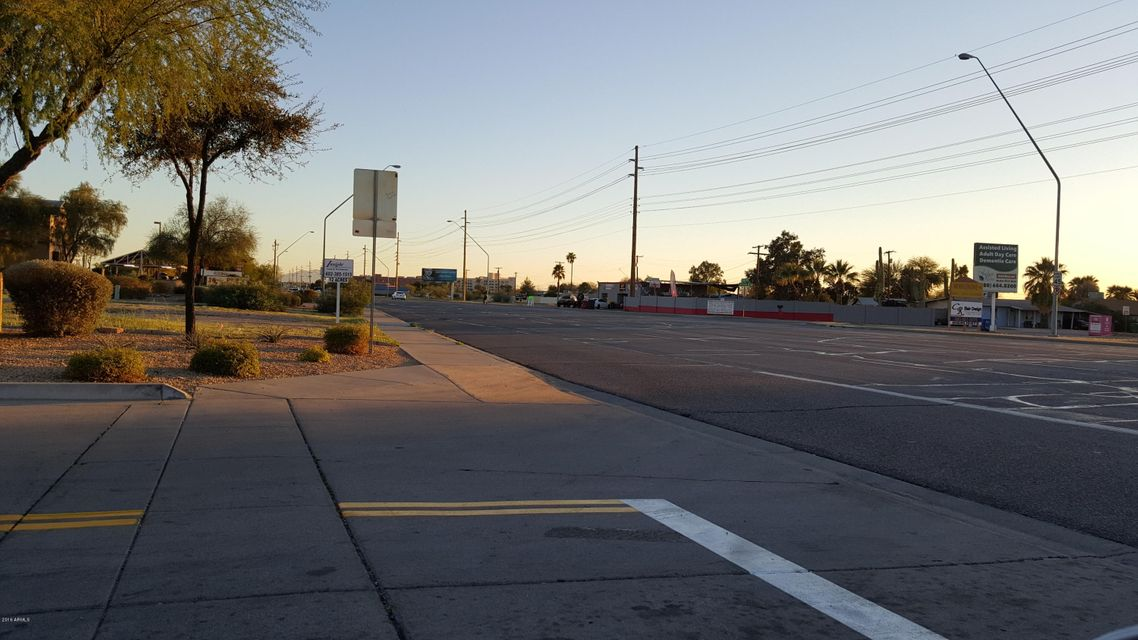 238 N POWER Road Lot 13, Mesa, AZ 85205