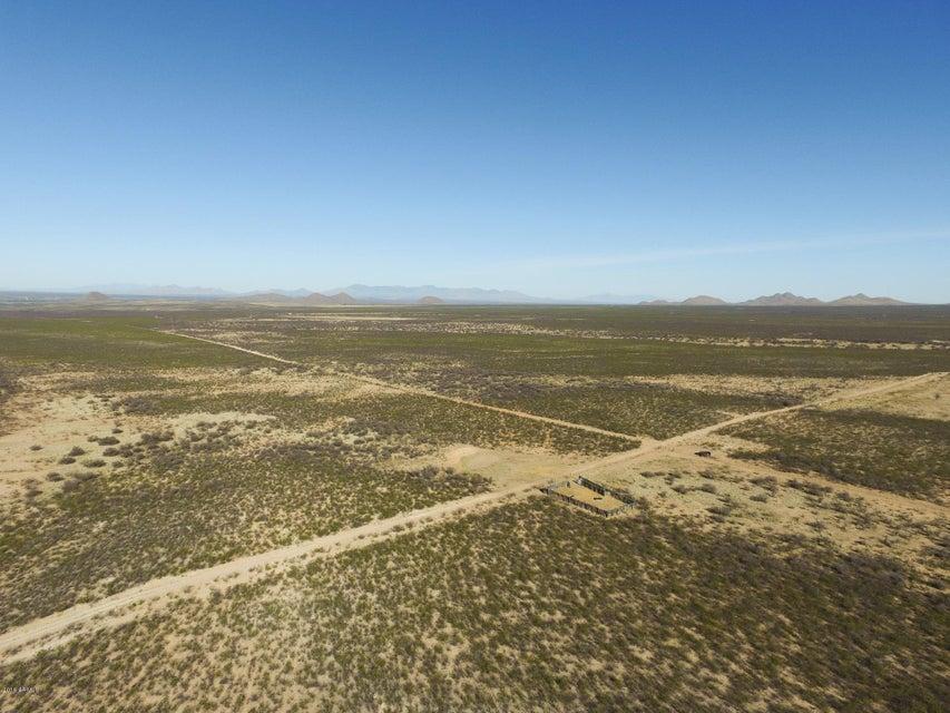 1040 W WANAGI RANCH Road, Tombstone, AZ 85638