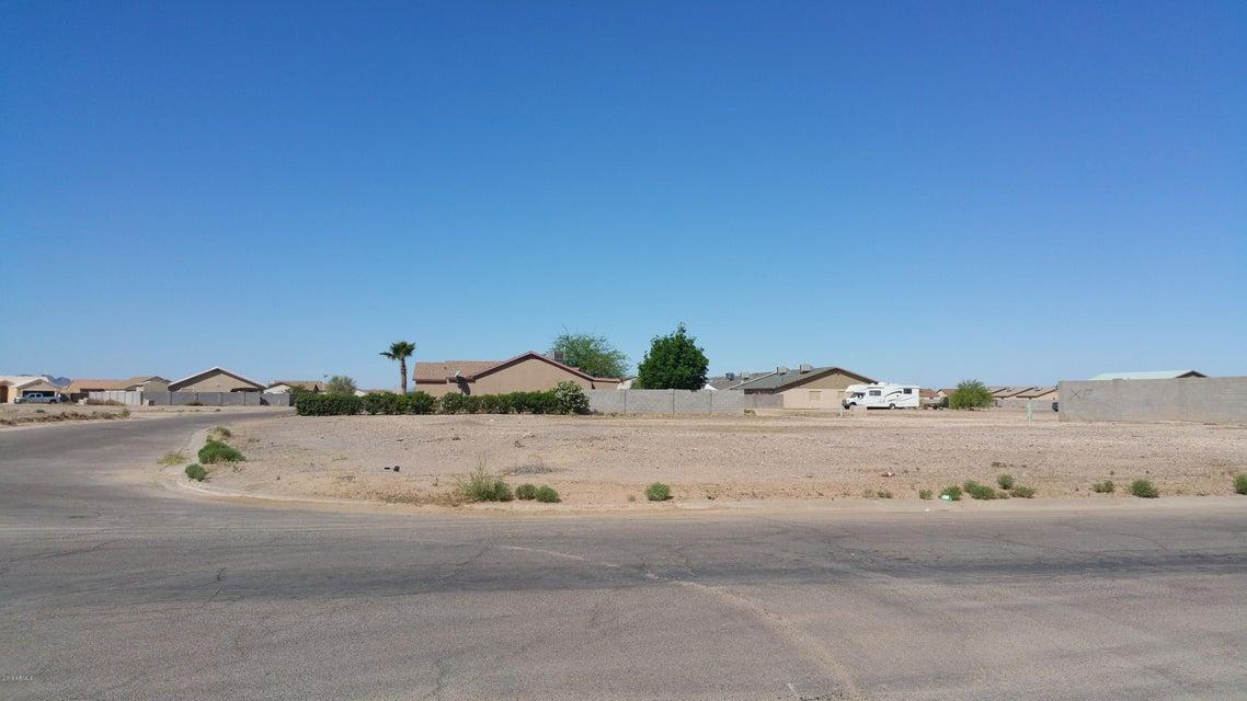 10424 W ARVADA Drive Arizona City, AZ 85123 - MLS #: 5416641
