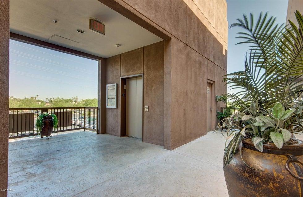 4140 E BASELINE Road 208, Mesa, AZ 85206