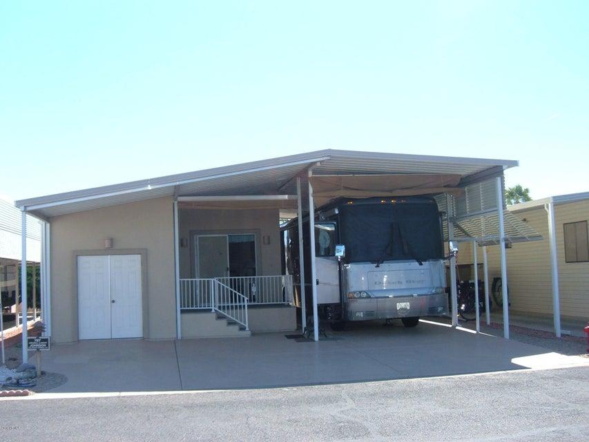 17200 W BELL Road Lot 787, Surprise, AZ 85374