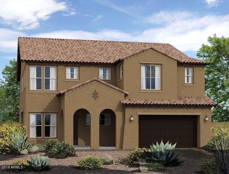 12332 N 145th Avenue, Surprise, AZ 85379