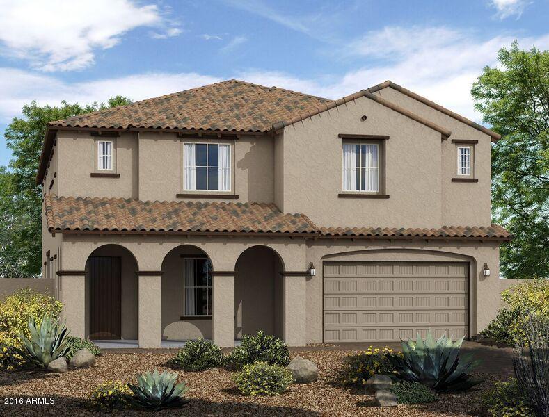 12350 N 145th Avenue, Surprise, AZ 85379