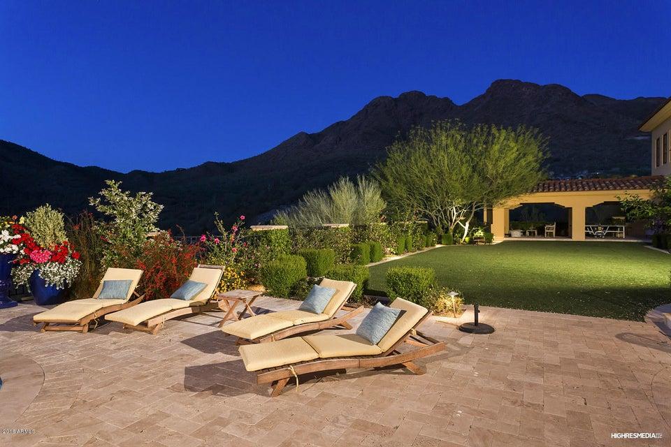 10966 E GRANDVIEW Way Unit 1902 Scottsdale, AZ 85255 - MLS #: 5419373