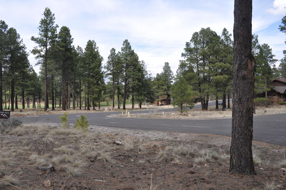 1951 E Bare Oak Loop Flagstaff, AZ 86005 - MLS #: 5421495