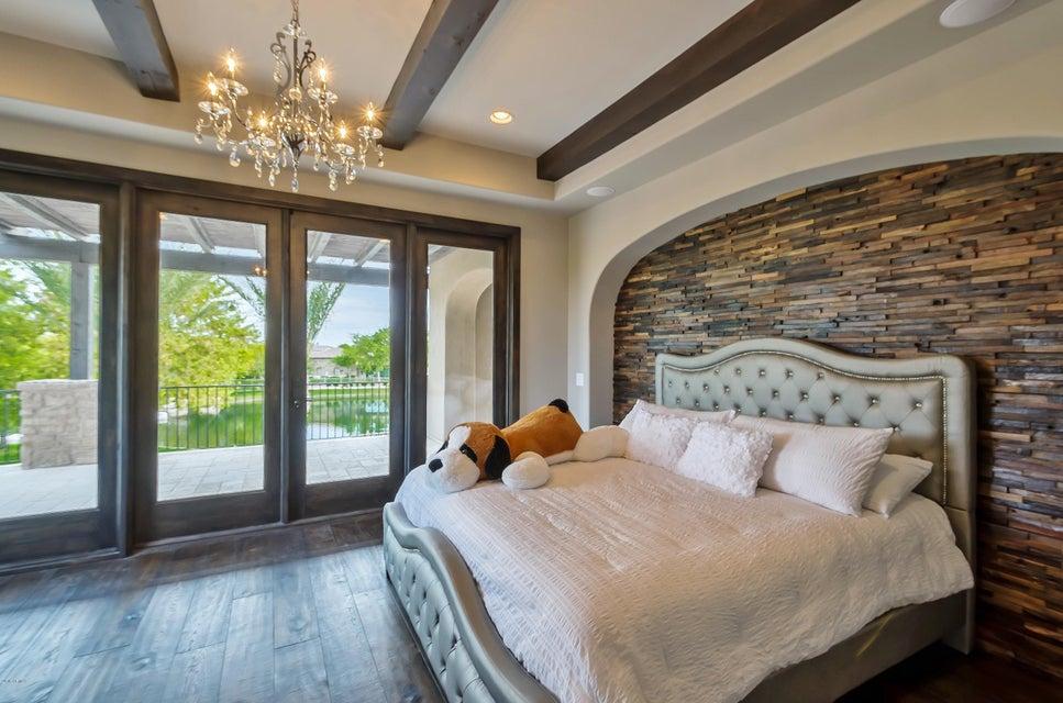 Bedroom Furniture Chandler Az 4460 S James Place Chandler Az 85248