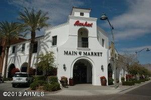 21116 W CANYON Drive Buckeye, AZ 85396 - MLS #: 5427624