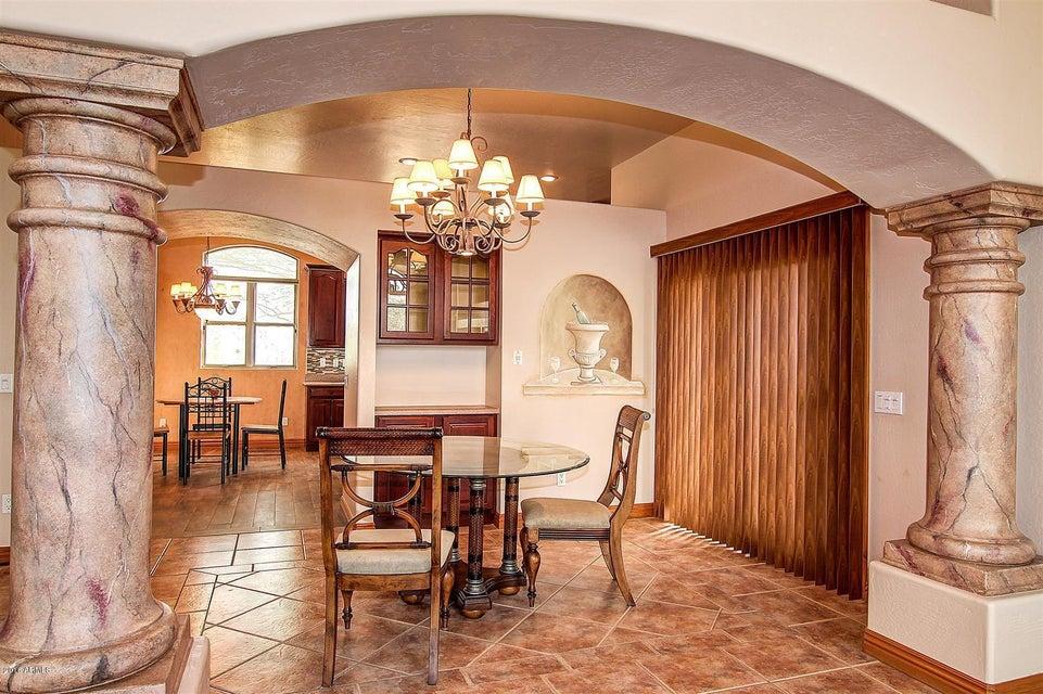 12482 W ACACIA Lane, Casa Grande, AZ 85194