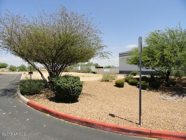 19500 N 83rd Avenue, Peoria, AZ 85382