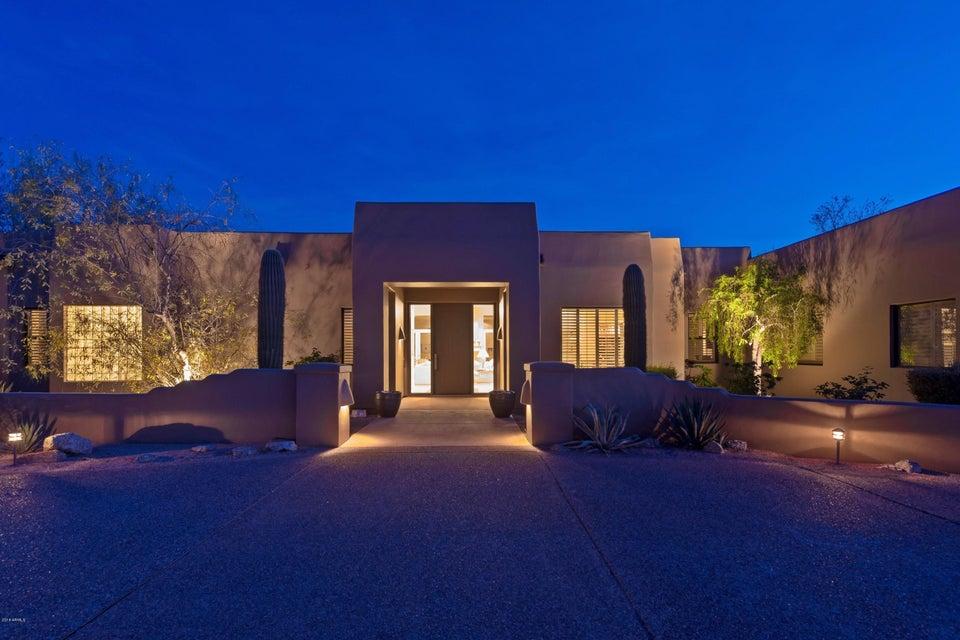 10040 E HAPPY VALLEY Road 398, Scottsdale, AZ 85255