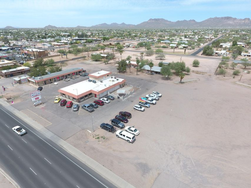 1396 W APACHE Trail Lot 7, Apache Junction, AZ 85120