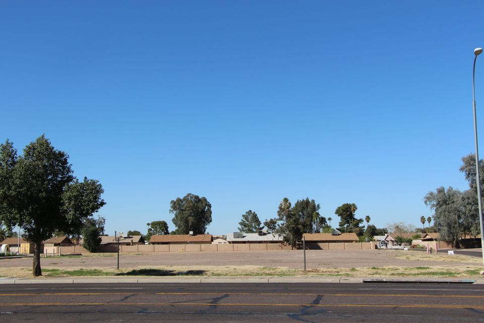 0000 W INDIAN SCHOOL Road, Phoenix, AZ 85033