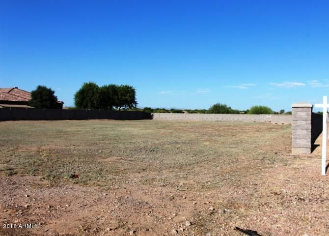 25113 S 134th Place Lot 0, Chandler, AZ 85249