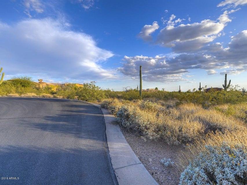 3216 N LADERA Circle Lot 30, Mesa, AZ 85207
