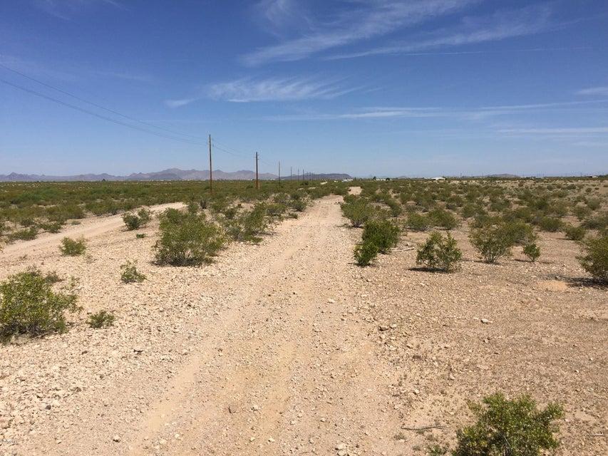 36300 W Van Buren Street Tonopah, AZ 85354 - MLS #: 5440737