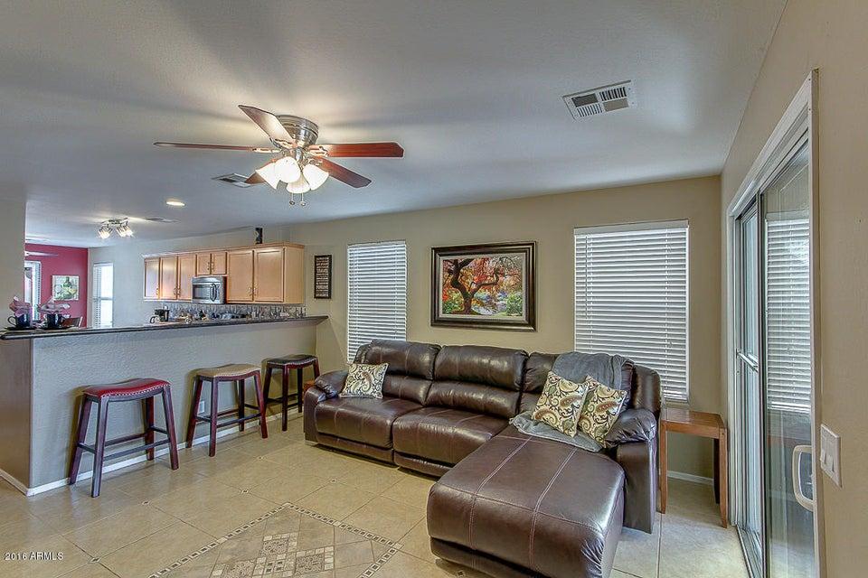 2948 W PEGGY Drive Queen Creek, AZ 85142 - MLS #: 5441094