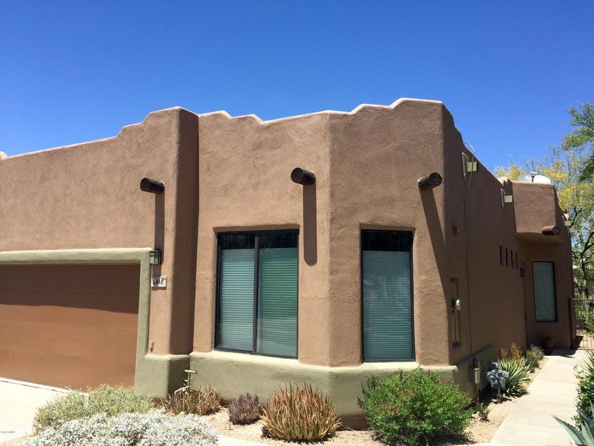 6018 E KNOLLS Drive, Cave Creek, AZ 85331