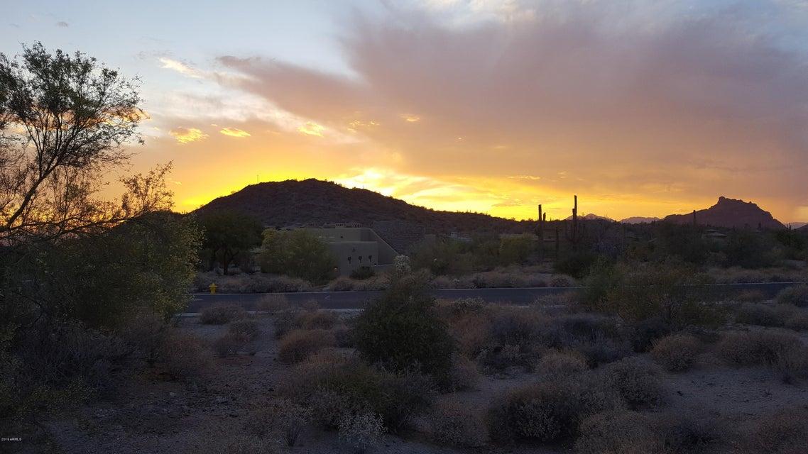 4313 N DESERTS GATE Mesa, AZ 85207 - MLS #: 5445202