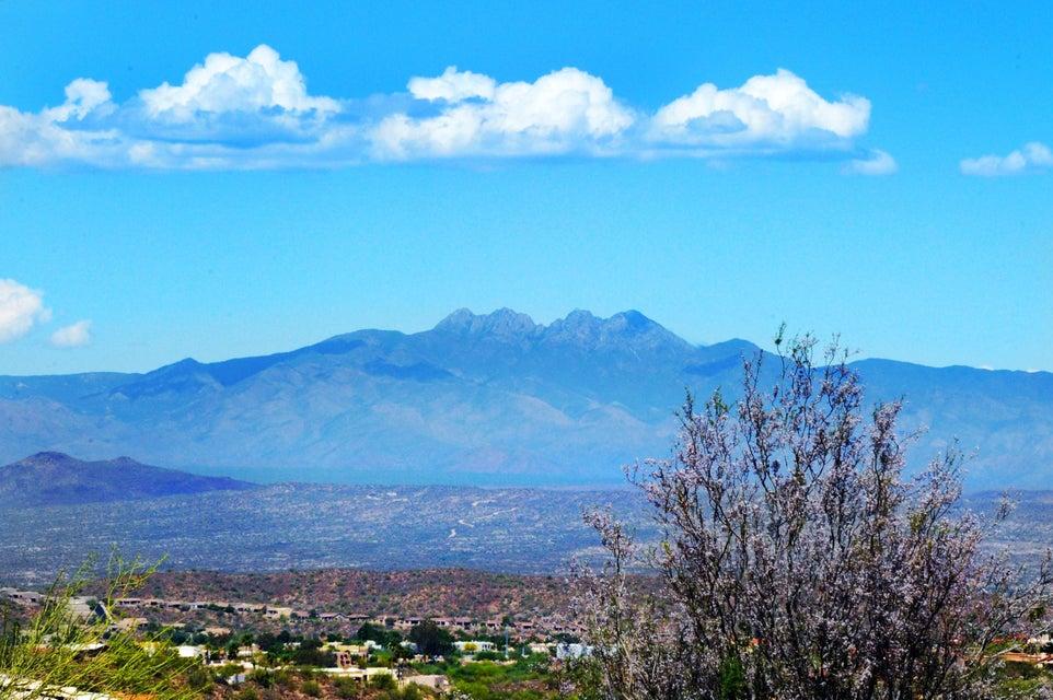 15510 E PALOMINO Boulevard Lot 3, Fountain Hills, AZ 85268