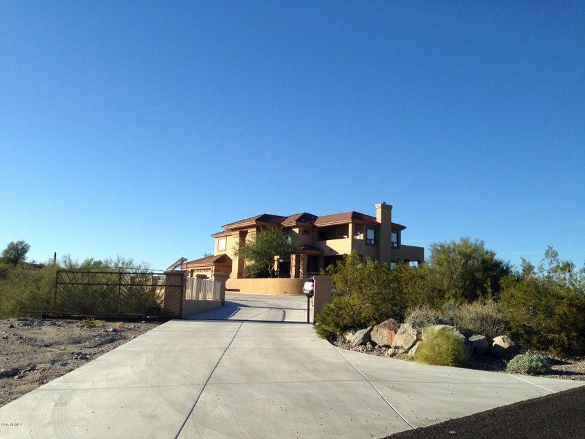 26150 N 92ND Avenue, Peoria, AZ 85383