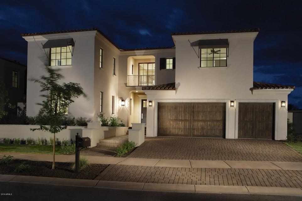 9466 E ROCKWOOD Drive, Scottsdale, AZ 85255