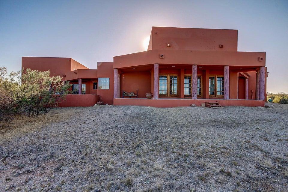 13180 E JOMAX Road, Scottsdale, AZ 85262