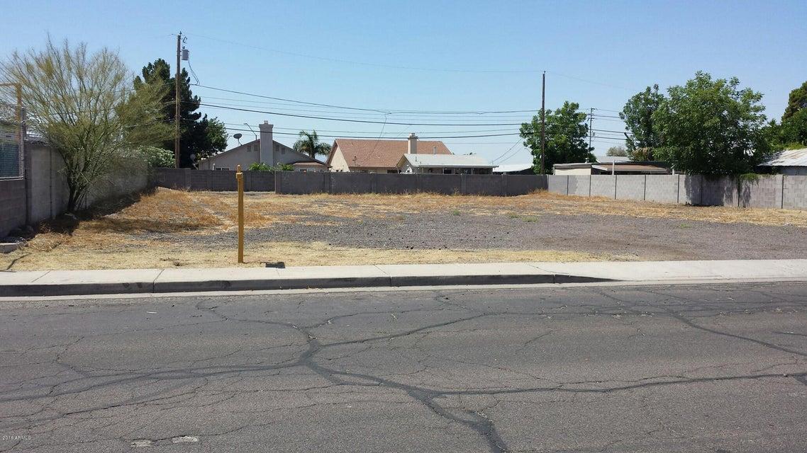 109 W MADISON Street, Peoria, AZ 85345